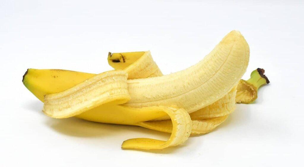Epluche banane électrique fait en france